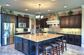 gourmet kitchen islands gourmet kitchen islands awesome photos kitchen center islands with