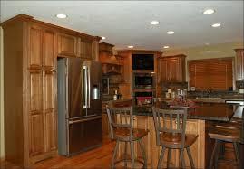 Staining Kitchen Cabinets White Kitchen Cabinet Stores Cabinets Kitchen Cabinet Stores Near Me