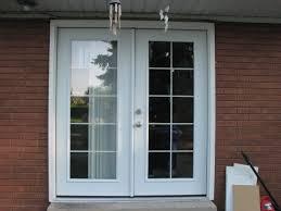 Free Patio Doors Andersen Patio Door Hinge Adjustment Free Home Decor