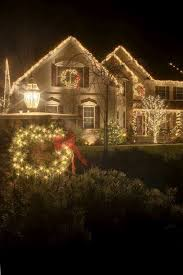 beautiful design ideas outdoor christmas lighting uk for hall