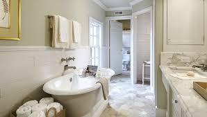 Bathroom Remodels Ideas Bathroom Remodel Design Interior Design Ideas