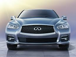 lexus q50 2015 2015 infiniti q50 hybrid price photos reviews u0026 features