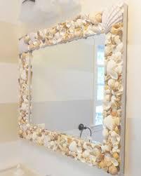 diy bathroom mirror frame ideas tree branch mirror frame diy ideas 15 creative and unique frames