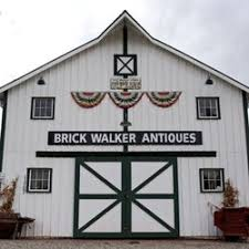 Brooklyn Wedding Venues Brick Walker Tavern Wedding Venue 29 Photos Venues U0026 Event