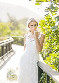 australian wedding dress designer the 25 best australian wedding dress designers ideas on