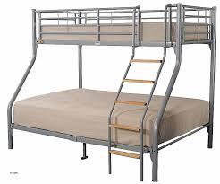 Tri Bunk Beds Uk Bunk Beds Tri Bunk Beds Uk Thor Metal Bunk Bed