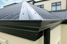 Solasafe Polycarbonate by Polycarbonate Ridge Capping Archives No1 Roofing U0026 Building Supplies