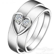 wedding rings platinum custom made wedding rings are personalized new arrival
