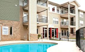 cheap 1 bedroom apartments in tallahassee 2 bedroom apartments tallahassee 1 bedroom apartment perfect on