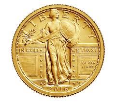 recent editions u2014 penn state university economics association