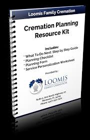 florida direct cremation direct cremation price comparison in orlando fl loomis family