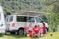 Fiamma Awnings For Motorhomes Rainbow Conversions Fiamma And Omnistor Awnings For Your