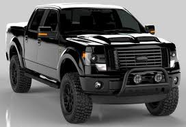 ford trucks 2015 ford f 150 tuscany review