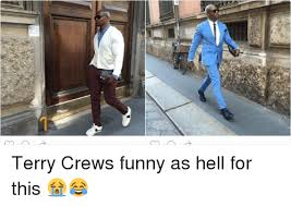 Making My Way Downtown Meme - 25 best memes about make my way downtown make my way