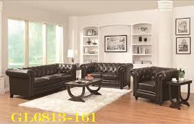 Living Room Furniture Montreal Furniture Montreal Living Room Sectional Sofa Armchair Mvqc