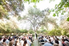 california weddings california budget friendly wedding ruffled