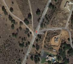 San Diego Casinos Map by San Diego Sheriff U0027s Deputy Shoots And Kills Suspect Near Barona