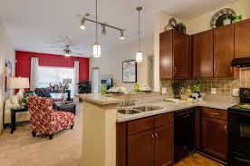 welcome to ashley auburn pointe apartment homes apartments in atlanta ga fabulous living spaces
