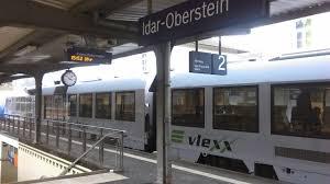 Rnn Bad Kreuznach Vlexx U2013 Wikipedia