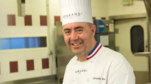 chef de cuisine fran軋is guest chefs and producers