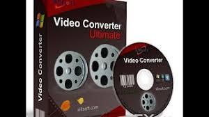 key for converter apk key for converter apk tutorials aiseesoft hd