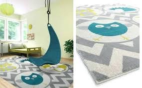 benuta tappeti tappeti benuta tappeto moderno bambino di benuta tappeti benuta