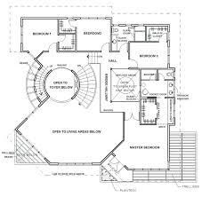 large mansion floor plans modern nglish manor house plans rtsluxury mansion floor 2