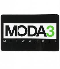 sell gift cards online electronically moda3 gift cards for sale online moda3