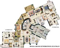 uncategorized very small apartment layout with ideas hd images