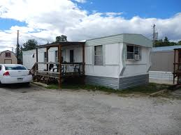 river rest mobile home park u2013 buena vista housing
