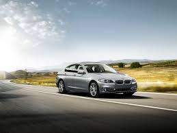 bmw employee lease program thanks to inflated residuals lease a bmw 528i for 398 month 0