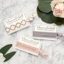 bridesmaid favors bridesmaid gift sale foxblossom co