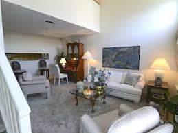 riverdale apartments memphis tn 38119
