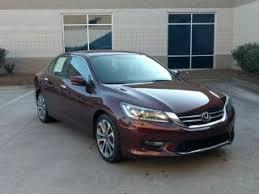 honda accord com used honda accord for sale carmax