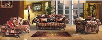 Italian Classic Furniture Living Room by U0026 Italian Classic Furniture European Living Room Furniture Sets
