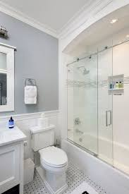 ideas for small bathroom renovations traditional small bathroom remodel ideas small bathroom