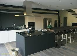 meuble pour ilot central cuisine idée agencement cuisine luxe cuisine quip e avec meuble pour