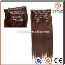 Bellami Ombre Hair Extensions by Bellami Hair Double Drawn Remy Clip In Hair Extensions Buy