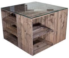 Schreibtisch Mit Schwarzer Glasplatte Möbel