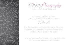 sale my gift card zasey photography high resolution dvd black friday sale gift