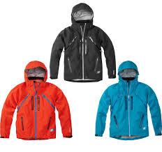 mtb waterproof jacket madison addict waterproof jacket 104 99 jackets waterproof
