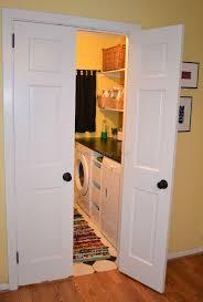 Laundry Closet Door Laundryroomdoors Laundry Room Doors Ideas Pilotproject Org Door