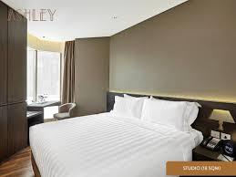 ashley hotel jakarta indonesia booking com