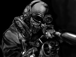 call of duty ghosts mask wallpaper masks call of duty ghosts