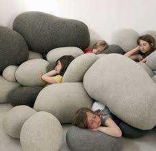 25 best bean bag chair images on pinterest for the home bean