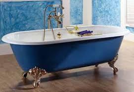 antique bathrooms designs modern bathrooms design trends splendor of antique bathroom