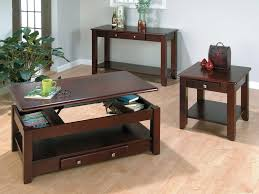 Livingroom End Tables by Beautiful Living Room Side Table Ideas Home Design Ideas