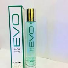 Parfum Evo tag parfumjember instagram pictures instarix
