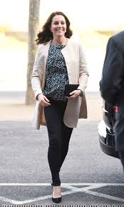 maternity style kate middleton maternity style all of pregnancy fashion as