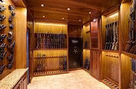 remodeling garage specialty spaces custom room remodeling mcdonald remodeling